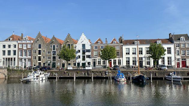 Middelburg_Haven