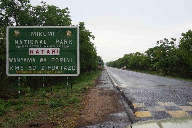 mikumi-national-park-entree