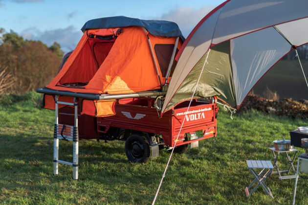 mini-camper-daktent