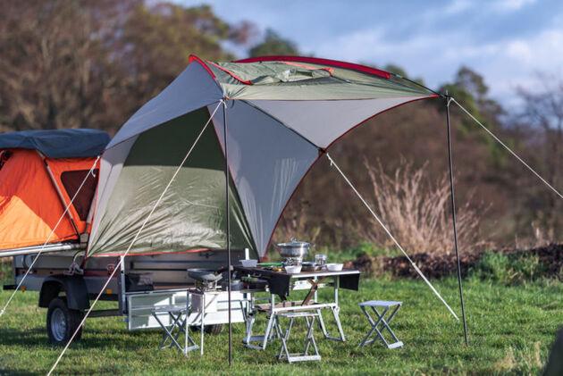 mini-camper-luifel
