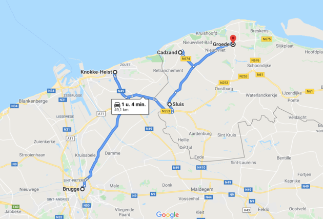 mini-roadtrip-zeeuws-vlaanderen