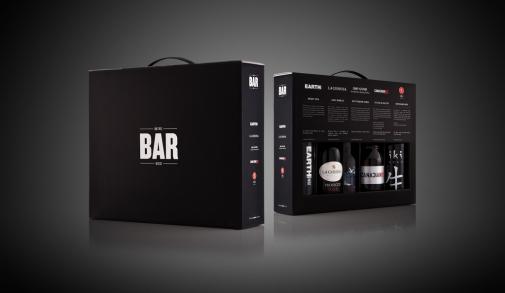 minibarbox.jpg