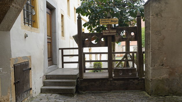Mittelalterliches_Kriminalmuseum_Rothenburg