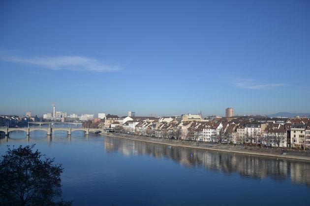 Mittlere_Brücke