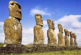 moai_statues.jpg