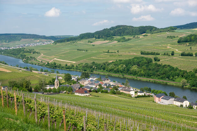 moezel-luxemburg