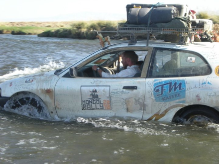 mongolrally2.png