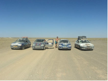 mongolrally6.png