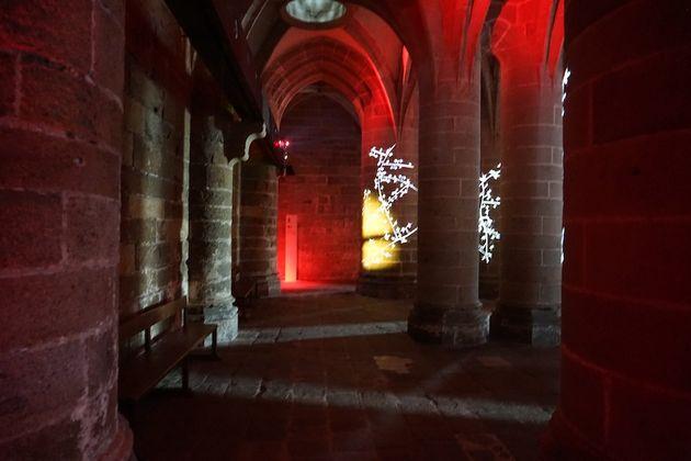 Mont_Saint_Michel_abdij_4