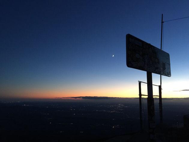 mont-ventoux-avondwandeling
