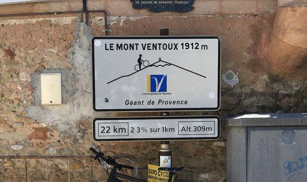 Mont_Ventoux_Provence