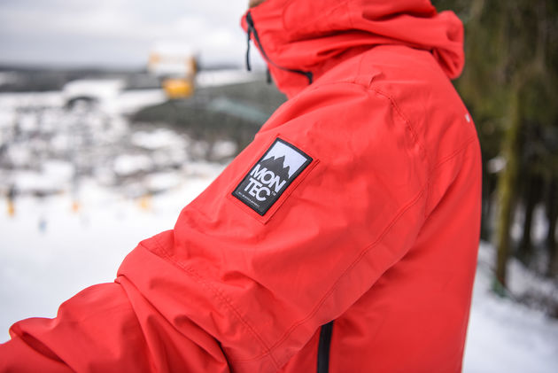 montec-wintersport-kleding