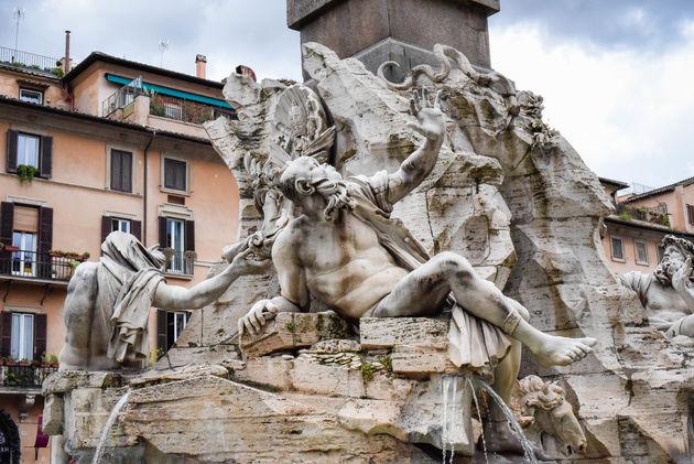 monument-rome