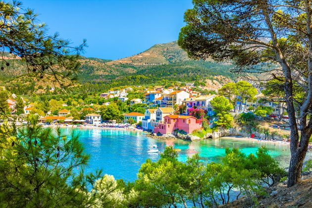 mooiste-eilanden-griekenland-kefalonia
