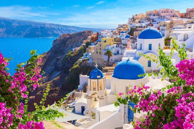 mooiste-eilanden-griekenland-santorini