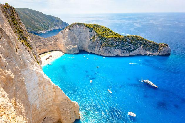 mooiste-eilanden-griekenland-zakynthos