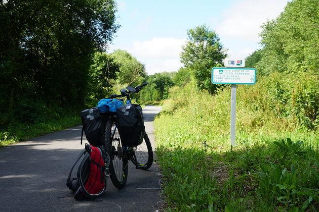 mooiste-fietsroutes-velo-francette