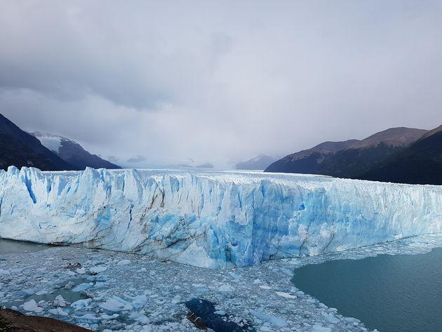 mooiste-nationale-parken-argentinie