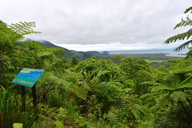 mooiste-nationale-parken-australie