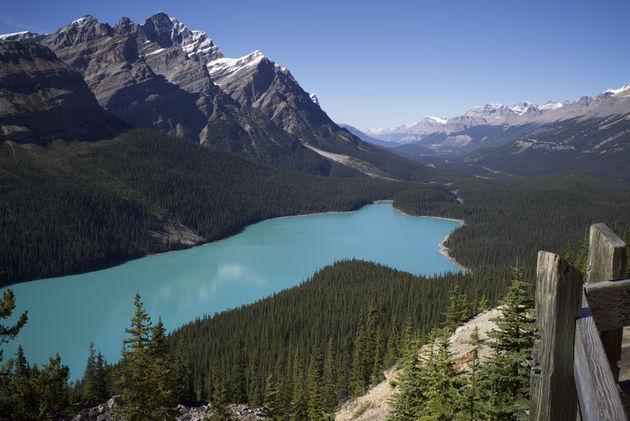 mooiste-nationale-parken-canada
