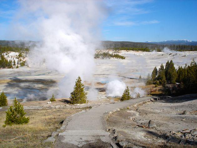 mooiste-nationale-parken-vs