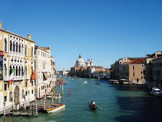mooiste-plekken-italie-venetie