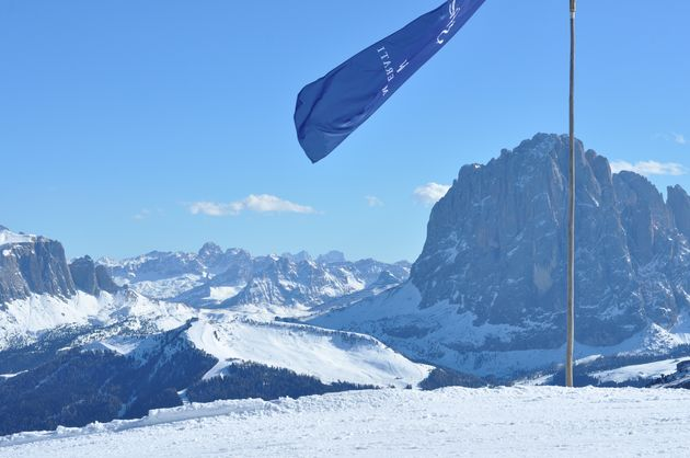 mooiste-skigebieden-val-gardena