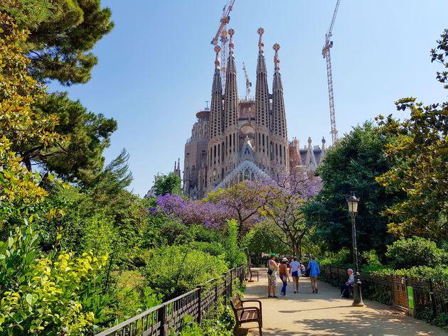 mooiste-steden-barcelona