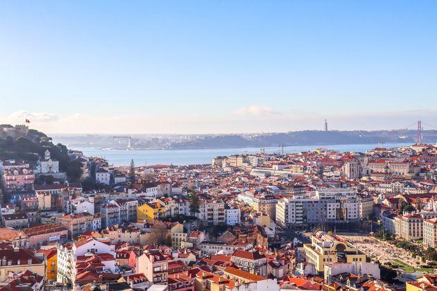 mooiste-steden-lissabon