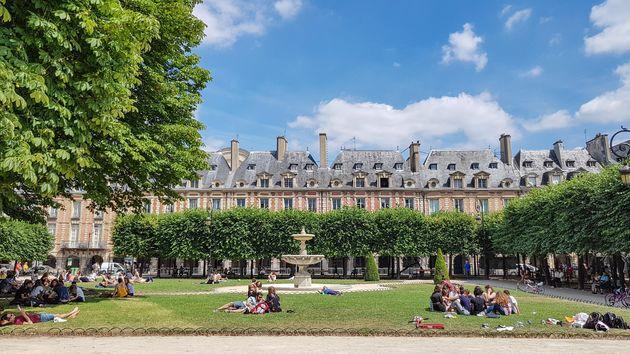mooiste-steden-parijs