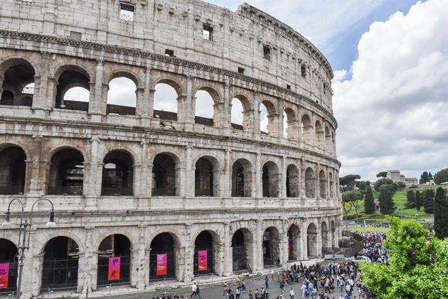 mooiste-steden-rome