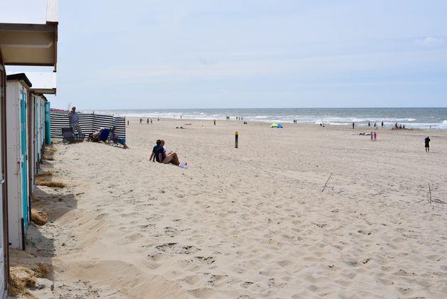 mooiste-stranden-nederland-texel