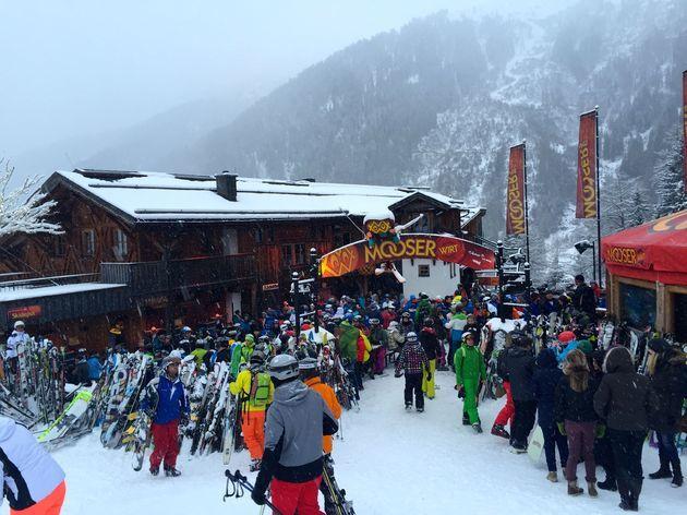 mooserwirt-sankt-anton-apres-ski