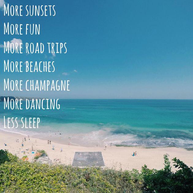 more-fun-less-sleep