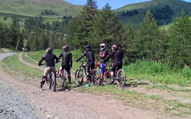 mountainbiken_montgenevre_fr