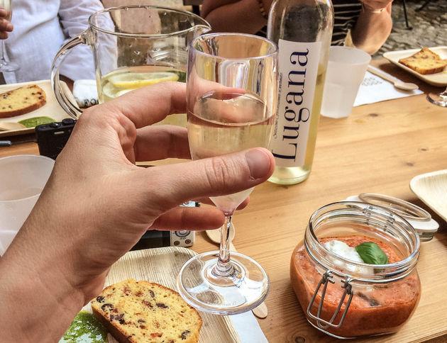 mousserende-wijn-italie