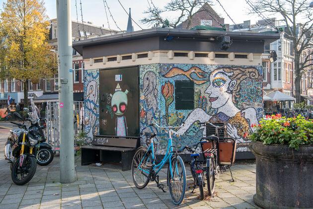 mozaiek-straatkunst-amsterdam