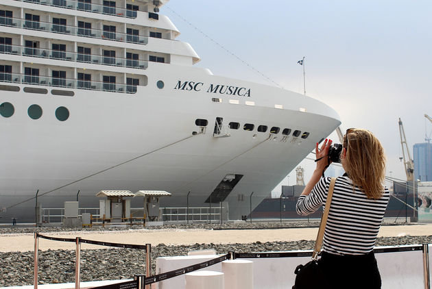 msc-musica-cruise
