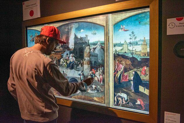 mudia-interactief-museum