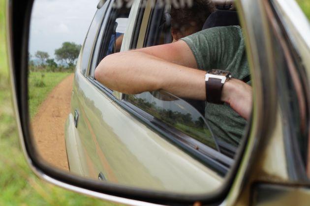 mukumi-safari