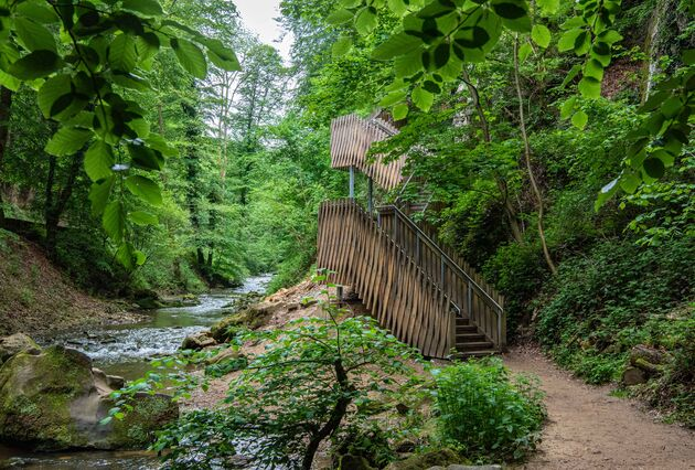 mullerthal-Stairway-Mëllerdall.