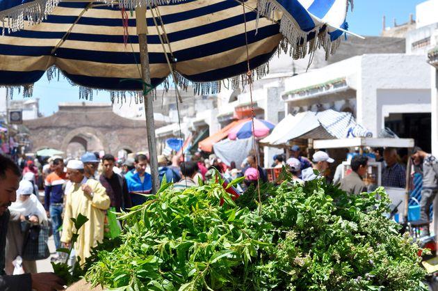 munt-markt-marokko