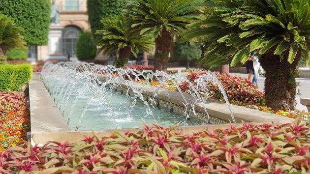 Murcia-plaza-gloriata