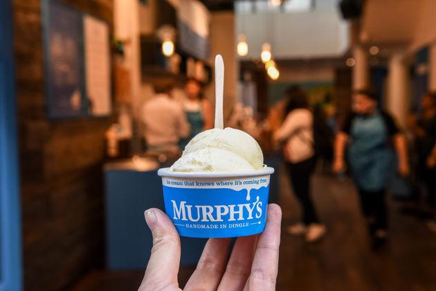 murphy's-ijs-dublin