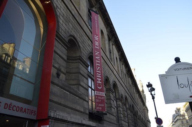 Musée-des-Arts Décoratifs.J
