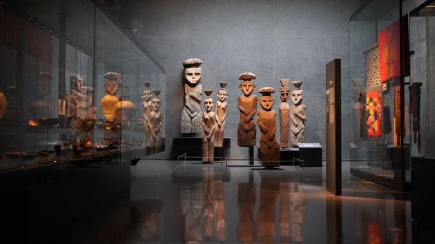 Museo_Chileno_de_Arte_Precolombino_Travelvalley_60
