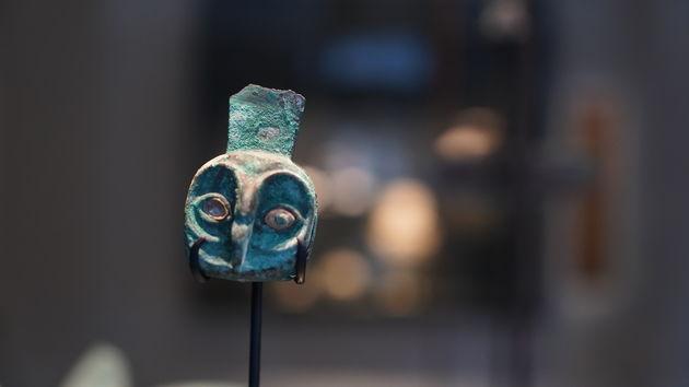 Museo_Chileno_de_Arte_Precolombino_Travelvalley_63