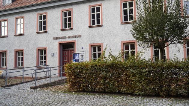 Museum_Bürgel.