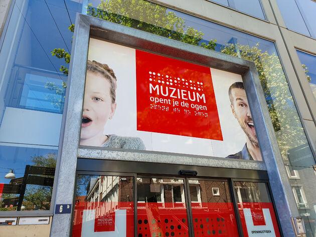 muzieum-nijmegen