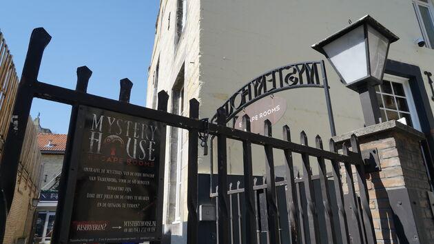 Mysteriehouse_Valkenburg